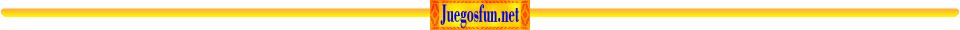 JuegosFUN.net