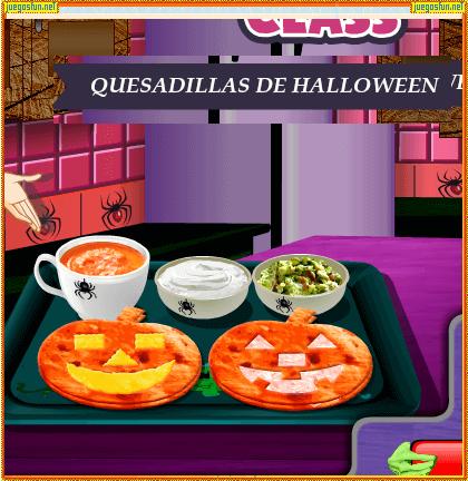 Cocinas Con Sara | Juegos De Cocina Con Sara Juegosfun Net