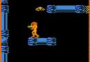 Análisis de Metroid NES